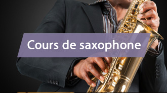 cours de saxophone toulouse. Black Bedroom Furniture Sets. Home Design Ideas