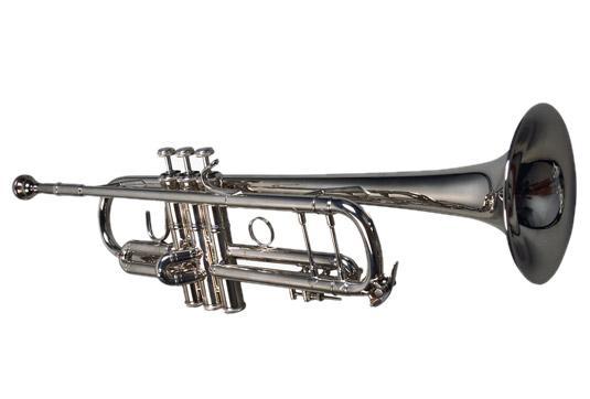 Cours de trompette à domicile chez Allegro Musique